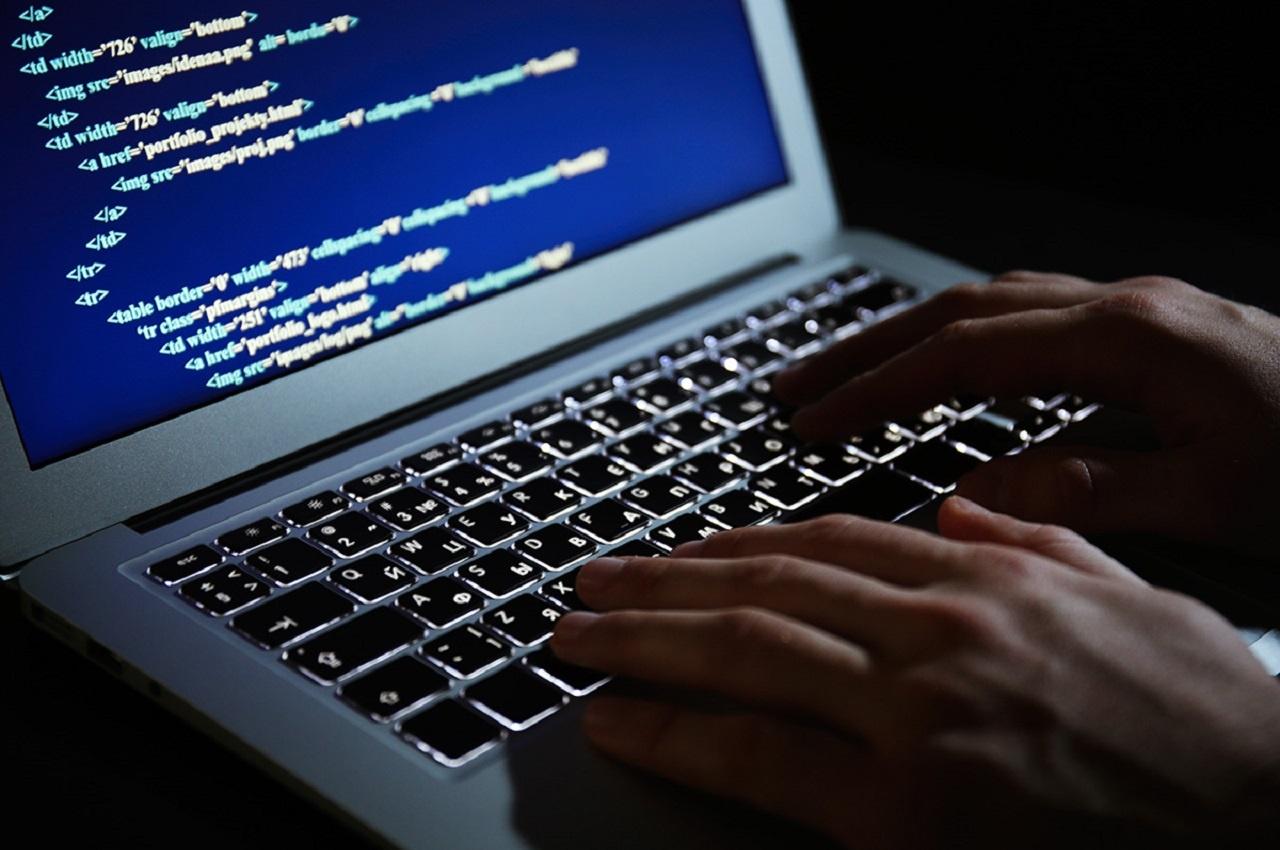 50 правил безопасности в интернете