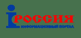 Россия - информационный сайт