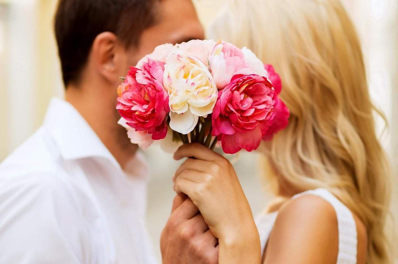 Как не стать жертвой брачных аферистов