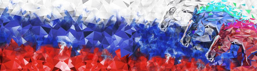 Всё о России - сайт МОЯ РОССИЯ
